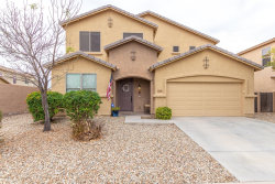 Photo of 3820 S 99th Drive, Tolleson, AZ 85353 (MLS # 6026844)