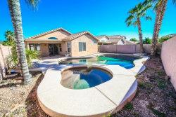 Photo of 2130 S Comanche Drive, Chandler, AZ 85286 (MLS # 6026848)