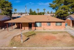 Photo of 4232 W Cavalier Drive, Phoenix, AZ 85019 (MLS # 6026871)