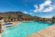 Photo of 36600 N Cave Creek Road, Unit 10B, Cave Creek, AZ 85331 (MLS # 6026873)