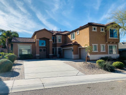 Photo of 2025 W Caleb Road, Phoenix, AZ 85085 (MLS # 6026877)