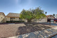 Photo of 11003 W Cottonwood Lane, Avondale, AZ 85392 (MLS # 6026880)