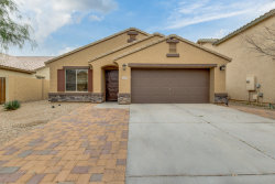 Photo of 10029 W Hilton Avenue, Tolleson, AZ 85353 (MLS # 6026886)