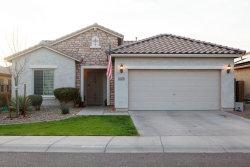Photo of 8920 N Dinino Court, Waddell, AZ 85355 (MLS # 6026899)