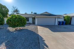 Photo of 1119 E Lodge Drive, Tempe, AZ 85283 (MLS # 6026907)