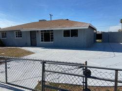 Photo of 5012 S 22nd Street, Phoenix, AZ 85040 (MLS # 6026909)