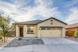 Photo of 25399 W Heathermoor Drive, Buckeye, AZ 85326 (MLS # 6026921)
