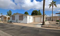 Photo of 6273 S Pinehurst Drive, Chandler, AZ 85249 (MLS # 6026927)