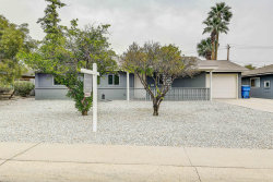 Photo of 4809 N 31st Street, Phoenix, AZ 85016 (MLS # 6026943)