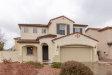 Photo of 1110 E Coppola Street, San Tan Valley, AZ 85140 (MLS # 6026954)