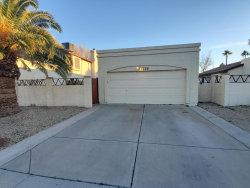 Photo of 4759 W Wahalla Lane, Glendale, AZ 85308 (MLS # 6026956)