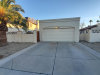 Photo of 4759 W Wahalla Lane, Glendale, AZ 85308 (MLS # 6026956)