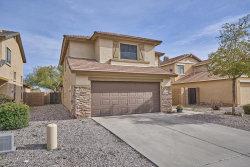Photo of 34451 N Picket Post Drive, Queen Creek, AZ 85142 (MLS # 6026961)