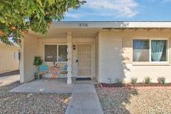 Photo of 10306 W Deanne Drive, Sun City, AZ 85351 (MLS # 6026969)