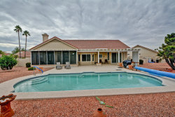 Photo of 21426 N 142nd Drive, Sun City West, AZ 85375 (MLS # 6026983)