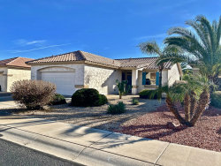 Photo of 18051 W Udall Drive, Surprise, AZ 85374 (MLS # 6026987)