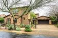 Photo of 9515 E Verde Grove View, Scottsdale, AZ 85255 (MLS # 6026989)