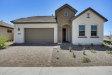 Photo of 20521 W Rosewood Lane, Buckeye, AZ 85396 (MLS # 6027003)