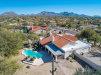 Photo of 8028 E La Junta Road, Scottsdale, AZ 85255 (MLS # 6027005)
