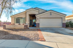 Photo of 249 W Hawthorne Drive, Casa Grande, AZ 85122 (MLS # 6027027)