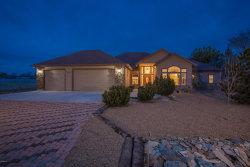 Photo of 3076 N Meadowlark Drive, Prescott Valley, AZ 86314 (MLS # 6027032)