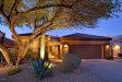 Photo of 6596 E Shooting Star Way, Scottsdale, AZ 85266 (MLS # 6027041)