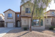 Photo of 9915 N 179th Drive, Waddell, AZ 85355 (MLS # 6027047)