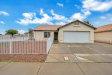 Photo of 503 E Laredo Street, Chandler, AZ 85225 (MLS # 6027049)