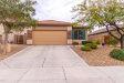 Photo of 9411 N Siltstone Court, Waddell, AZ 85355 (MLS # 6027054)