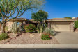 Photo of 2734 W Plum Hollow Drive, Anthem, AZ 85086 (MLS # 6027063)