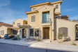 Photo of 1367 S Country Club Drive, Unit 1215, Mesa, AZ 85210 (MLS # 6027069)