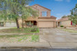 Photo of 2109 W Wilson Avenue, Coolidge, AZ 85128 (MLS # 6027076)