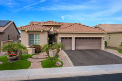 Photo of 15580 W Ranoke Avenue, Goodyear, AZ 85395 (MLS # 6027078)