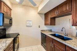 Photo of 7436 E Chaparral Road, Unit 212B, Scottsdale, AZ 85250 (MLS # 6027094)