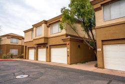 Photo of 1445 E Broadway Road, Unit 105, Tempe, AZ 85282 (MLS # 6027115)