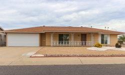 Photo of 11144 W Cameo Drive, Sun City, AZ 85351 (MLS # 6027119)