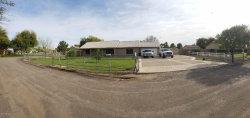Photo of 6530 N 176th Avenue, Waddell, AZ 85355 (MLS # 6027122)