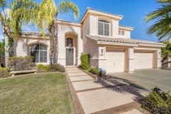 Photo of 7126 W Paraiso Drive, Glendale, AZ 85310 (MLS # 6027142)