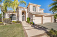 Photo of 7126 W Paraiso Drive, Glendale, AZ 85310 (MLS # 6027142)