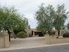 Photo of 6407 E Gary Road, Scottsdale, AZ 85254 (MLS # 6027151)