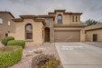 Photo of 3439 E Powell Way, Gilbert, AZ 85298 (MLS # 6027180)
