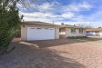 Photo of 6231 E Earll Drive, Scottsdale, AZ 85251 (MLS # 6027182)