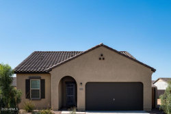 Photo of 37331 W Bello Lane, Maricopa, AZ 85138 (MLS # 6027184)