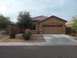Photo of 18004 W Palo Verde Avenue, Waddell, AZ 85355 (MLS # 6027195)