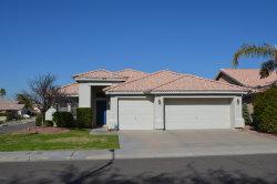 Photo of 4052 W Potter Drive, Glendale, AZ 85308 (MLS # 6027201)