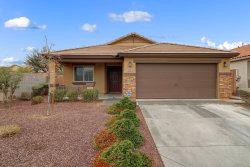 Photo of 3912 S 186th Drive, Goodyear, AZ 85338 (MLS # 6027229)