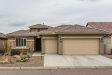 Photo of 4372 W Box Canyon Drive, Eloy, AZ 85131 (MLS # 6027230)