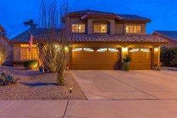 Photo of 1732 N Arden --, Mesa, AZ 85205 (MLS # 6027250)