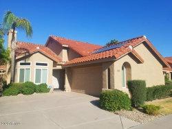 Photo of 13524 N 92nd Way, Scottsdale, AZ 85260 (MLS # 6027252)