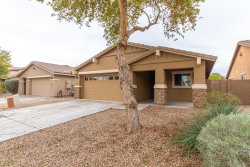Photo of 41215 W Bravo Drive, Maricopa, AZ 85138 (MLS # 6027261)